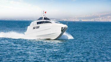 Sea_Taxi_35_1